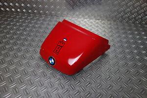 1 BMW R 1100 RS 259 #201# Heckverkleidung Verkleidung hinten mitte Cover