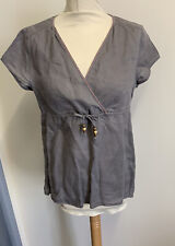 Boden Ladies Blouse Size 12