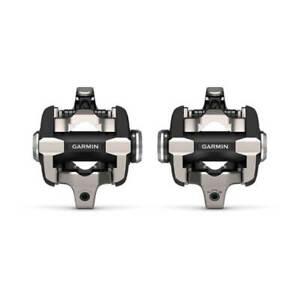 Garmin Rally XC Power Meter Pedal Conversion Kit 010-12900-02