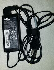 DELL NOTEBOOK COMPUTER CHARGER 60W AC ADAPTER