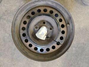 Steel Wheel 14x6 Fits 92-05 CAVALIER 773047