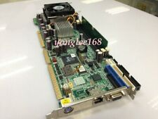 PEAK715VL-HT(LF) Tested in Good condition USED 1PCS 3 months warranty