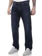 Dickies Herrenhosen aus Polyester