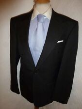 HUGO BOSS Single Two Button Suits & Tailoring for Men