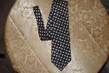 cravatta TRUSSARDI made in Italy 100% seta.