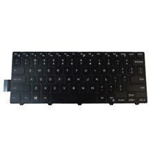 Dell Inspiron 3451 3452 US Keyboard 50X15