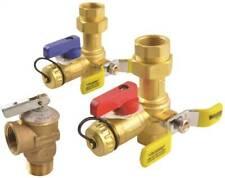 Rheem Gas Water Heater Parts Amp Accessories For Sale Ebay