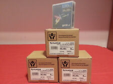 Fujifilm LTO g2 Ultrium 2 200-400GB Pack x3 (15 Pezzi)