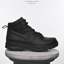 nike non slip shoes for work