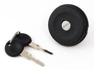 FUEL TANK CAP LOCK FOR FORD GALAXY 95-05 SEAT ALHAMBRA 96-10 VW SHARAN 95-10