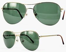 Burberry Sonnenbrille / Sunglasses   B1225 1145 53[]16 135  /345