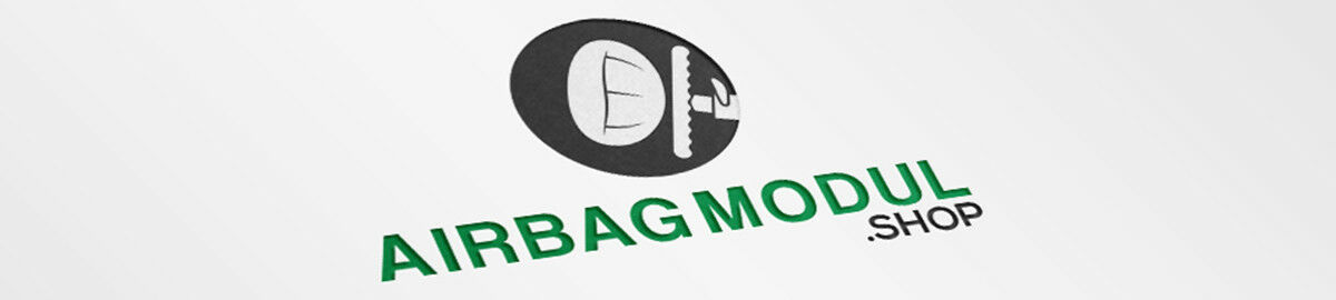 airbagmodul.shop
