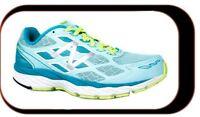 Chaussures De Course Running New Balance W880GG5