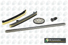 Timing Chain Kit For Audi Seat Skoda VW CA9438