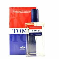 TOMM HOMME 100ML