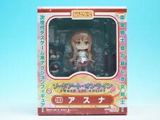 [FROM JAPAN]Nendoroid 283 Asuna Sword Art Online Good Smile Company