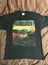 New THE MARS VOLTA Band Logo Music Men/'s Black T-Shirt Size S M L XL 2XL 3XL