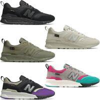 New Balance 997H CORDURA Men's Sneakers Lifestyle Comfy Shoes