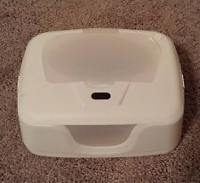 Babies R Us Baby Wipe Warmer/Dispenser Diaper Wipes Holder Great Condition