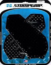 StompGrip Tank pad suzuki gsxr 750 11-15 - Traction pads