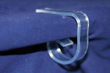 10 Extra Large Table Cloth Clips Will Fit Up To 5cm Table Same Day Despatch