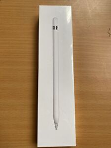 Apple Pencil for iPad White Pencil 1st Generation MK0C2ZM/A Brand New Sealed Box