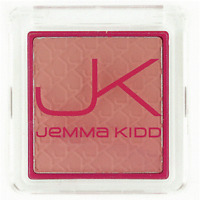 JEMMA KIDD CHIC CHEEK CHEEKS MAKE-UP POWDER BLUSH 02 PARIS