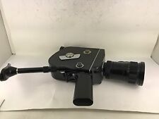kmz krasnogorsk 3 16mm cine camera