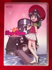 Mao-Chan: Song of Defense - Anime, DVD, BRAND NEW, SEALED