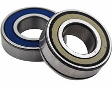 Drag Front Wheel Bearing Kit for Harley 2008-16 V-Rod ABS 9276A 9252 0215-0962
