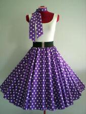 Rock & Roll Skirt