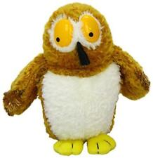 Gruffalo Owl 7 Inch Soft Toy by  | Unknown Binding Book | 9780857577597 | NEW