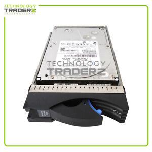 """44X2459 IBM 1TB 7.2K SATA 3G 32MB 3.5"""" Hard Drive 46C8825 * Pulled *"""