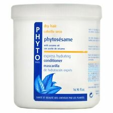 PHYTO PHYTOSESAME EXPRESS HYDRATING CONDITIONER for DRY HAIR, 16.90 OZ