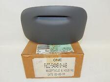 New OEM 1996-1999 Ford Taurus Mercury Sable Ashtray Ash Tray Housing Receptacle
