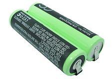 UK Battery for Philips FC6125 4.8V RoHS