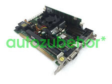 AP-545V V1.3 with cpu memory fan