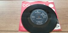 """PINK FLOYD """"SEE EMILY PLAY"""" 7"""" SINGLE COLUMBIA ORIGINAL UK SOLID CENTRE 1967 EX"""