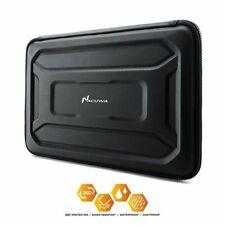 Laptop Sleeve Bag Case 360 Degree Shockproof Waterproof Protective Computer Bag