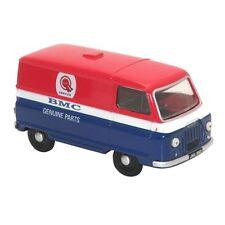 Vanguards Diecast Van