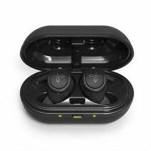 Jaybird RUN XT Sport True Kabellose In-Ear Kopfhörer Bluetooth Black