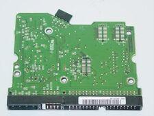 HD PCB WESTERN DIGITAL WD400BB-23DEA0 40GB 2060-001177-000 REV A 2061-001177-000