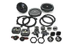 """New JBL GTO608C 210 Watt GTO Series 6.5"""" 2-Way Component Speaker System 6-1/2"""""""