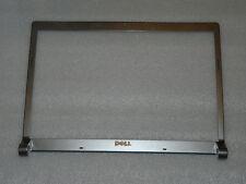 NEW Dell Studio 1535 1536 1537 Laptop CFFL LCD Front Trim Bezel w Cam Port M135C