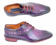 Hommes fait main luxe chaussures Oscar William (Ralph)