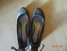 Deichmann Ballerinas günstig kaufen | eBay