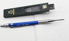 2mm Lead Holder Automatic Draughting Mechanical Drafting Pencil HB leads set
