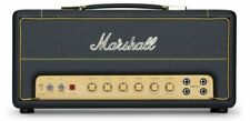 Marshall SV20H Studio Vintage 20 Watt All Valve Plexi Amp Head  (Made in U.K.)