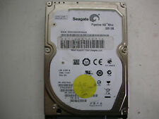 "Seagate Pipeline HD Mini 320gb ST9320328CS 100536284 AC16 2,5"" SATA"