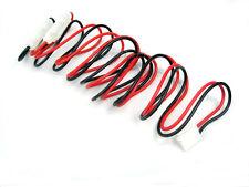 DC power cord cable for Icom IC-V8000 IC-2820H IC-880H IC-2300H IC-208H OPC-347